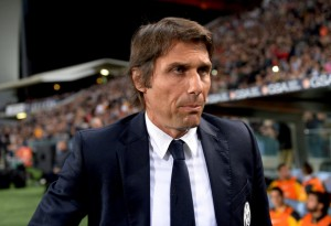 Antonio+Conte+Udinese+Calcio+v+Juventus+9_ejHeGjidFl