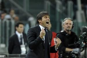 Antonio+Conte+xUasDktjOiom