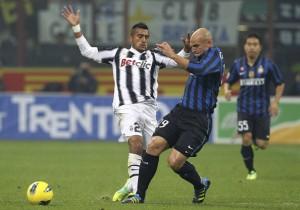 Arturo+Vidal+FC+Internazionale+Milano+v+Juventus+Uatp2LlzrOKl