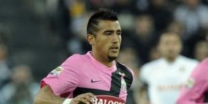 Arturo+Vidal+Juventus+FC+v+Roma+Serie+3o-si1eot1nl