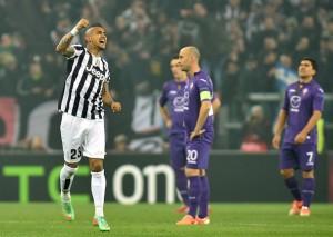 Arturo+Vidal+Juventus+v+ACF+Fiorentina+mo86atTvSeOl