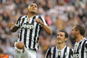 Arturo+Vidal+Juventus+v+Genoa+CFC+Serie+5ZtU5_lFz16l