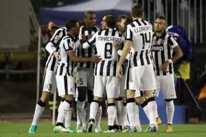 Cagliari+Calcio+v+Juventus+FC+Serie+awkCvc3zx_Sl