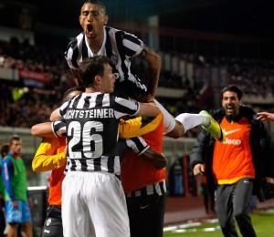 Calcio+Catania+v+Juventus+Serie+G5DFja010Ial