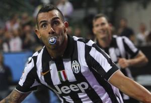 Carlos+Tevez+AC+Milan+v+Juventus+FC+Serie+ILHEm7-A6Jyl
