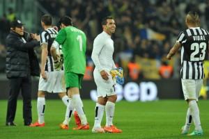 Carlos+Tevez+Juventus+v+Parma+FC+4iRKZxdc8Qwl