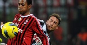 Claudio+Marchisio+AC+Milan+v+Juventus+FC+Serie+ha7DiVSYeGvl