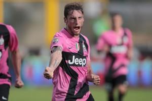 Claudio+Marchisio+AC+Siena+v+FC+Juventus+Serie+sCxO2htBM2Il
