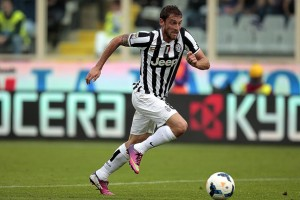 Claudio+Marchisio+ACF+Fiorentina+v+Juventus+dVesUiK-gvil