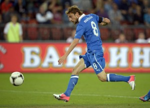 Claudio+Marchisio+Italy+v+Russia+International+w0Vn6mwckZTl