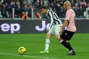 Claudio+Marchisio+Juventus+FC+v+Citta+di+Palermo+j7m-PF1zvh0l