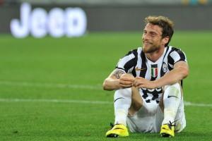 Claudio+Marchisio+Juventus+v+Livorno+Calcio+-4WjF9hbvF2l