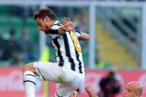 Claudio+Marchisio+g6JMr2ut1Ulm
