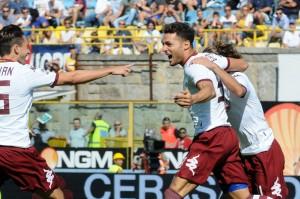 Danilo+Ambrosio+Bologna+FC+v+Torino+FC+Serie+UFan1l3UCTZl