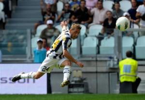 Emanuele+Giaccherini+Juventus+FC+v+Parma+FC+SfDW2JvYleLl
