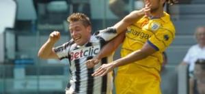 Emanuele+Giaccherini+Juventus+FC+v+Parma+FC+vq_lkAUILlFl