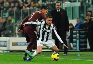 Emanuele+Giaccherini+Juventus+v+Torino+FC+S0vVbgnZyyml