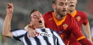 Emanuele+Giaccherini+Roma+v+Juventus+FC+Serie+Neg3Y06SeLDl