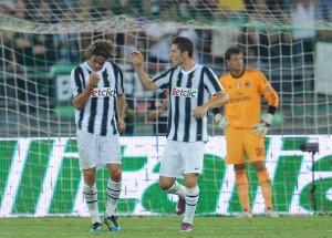 FC+Internazionale+Milano+FC+Juventus+AC+Milan+NEeMkx5dAQ3l