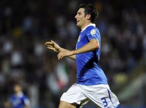 Federico+Peluso+Italy+v+Malta+FIFA+2014+World+YtmFasCLsZol