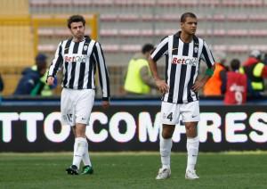 Felipe+Melo+Lecce+v+Juventus+FC+Serie+7FqtkjpmhCgl