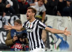 Fernando+Llorente+Juventus+v+Real+Madrid+ZFOLIMll5oVl