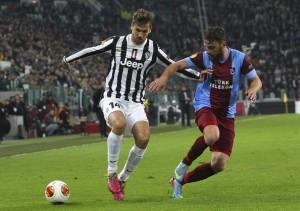 Fernando+Llorente+Juventus+v+Trabzonspor+EsY8njF2UWjl