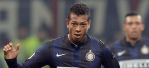 Fredy+Guarin+FC+Internazionale+Milano+v+AC+ylcnTtPAEzFl