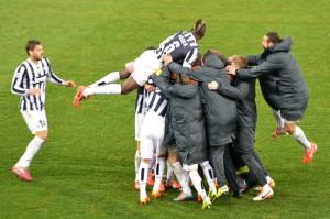 Genoa+CFC+v+Juventus+Serie+A+R-vz88U7Vwgl
