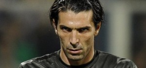 Gianluigi+Buffon+ACF+Fiorentina+v+FC+Juventus+7h4bejCCGEgl