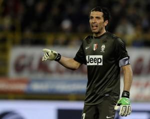 Gianluigi+Buffon+Bologna+FC+v+Juventus+FC+O_f9NQI9fbRl