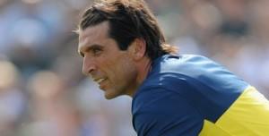 Gianluigi+Buffon+FC+Juventus+v+FC+Juventus+jz30-PcPSgsl