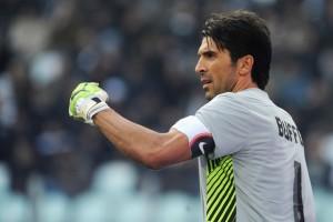 Gianluigi+Buffon+Juventus+FC+v+Citta+di+Palermo+3sjdUqriuzwl