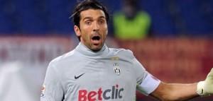 Gianluigi+Buffon+Roma+v+Juventus+FC+Serie+wseaNQGlnILl