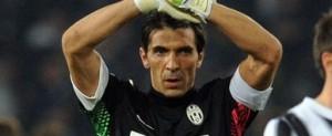 Gianluigi+Buffon+SSC+Napoli+v+Juventus+FC+Te14Angd4Tcl