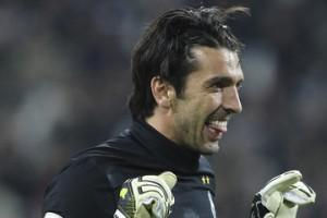 Gianluigi+Buffon+TVxaCQPgRi4m
