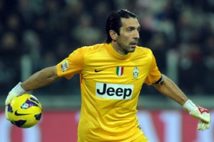 Gianluigi+Buffon+_OBuXBiFjQTm