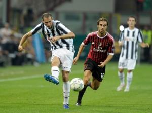 Giorgio+Chiellini+AC+Milan+v+Jucentus+FC+Berlusconi+3aX-p9XPDQ3l