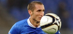 Giorgio+Chiellini+Italy+v+Uruguay+International+bHK7JoslyG-l