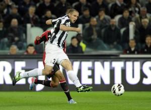 Giorgio+Chiellini+Juventus+FC+v+AC+Milan+uFkeI48fpbFx