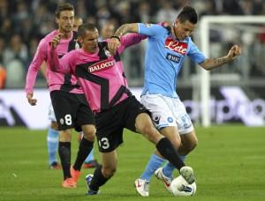 Giorgio+Chiellini+Juventus+FC+v+SSC+Napoli+30Q0gyPlesxl