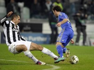 Giorgio+Chiellini+Juventus+v+Chelsea+FC+UEFA+q9G_vEe08j5l