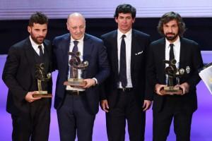 Gran+Gala+del+Calcio+Aic+e5_CkGu7xFLl