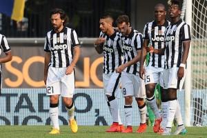 Hellas+Verona+FC+v+Juventus+FC+Serie+2qUo2T4VcmAl