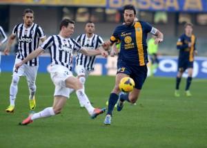 Hellas+Verona+FC+v+Juventus+Serie+M6AtLpVUfYal
