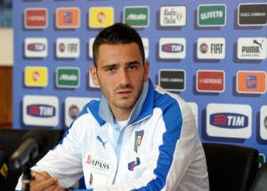 Italy+Training+Session+Press+Conference+Te6Ar7tewehl