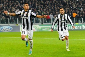 Juventus-Chelsea-Vidal-Goal-650x433