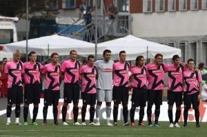 Juventus-Cuneo-8-02-300x199