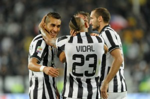 Juventus+FC+v+AC+Cesena+Serie+RHct5J7nxDql