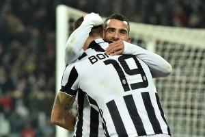 Juventus+FC+v+AC+Milan+Serie+A+pxepryKdkozl